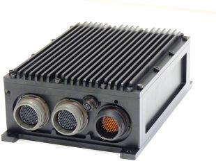 Embedded computer nano-ONYX - <p>-</p>