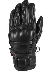 Anti Riot Glove - <p>-</p>