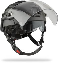 Manta multi role tactical helmet - <p>-</p>