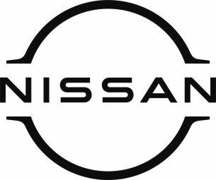 Nissan Logo - <p>-</p>