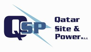QSP Services - <p>QSP skilled professionals guarantee reliability, pro-activity, dedication, and commitment to deliver successful projects to every client, while maintaining the highest standards and safety measures to meet the client's expectations.</p>
