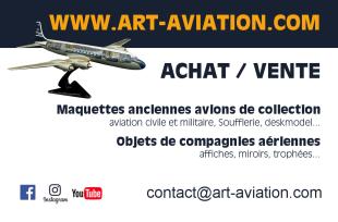 Art-aviation - DISPLAY AIRPLANES MODELS - TRAVEL AGENCY MODELS - Cutaway / original posters Buy / Sell