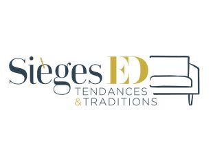TENDANCES & TRADITIONS / SIEGES ED - AMEUBLEMENT - LITERIE - LUMINAIRE