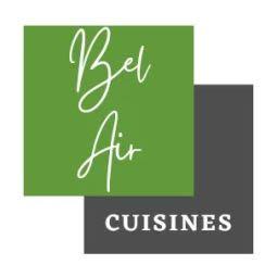 BEL AIR CUISINES - CUISINE & SALLE DE BAINS