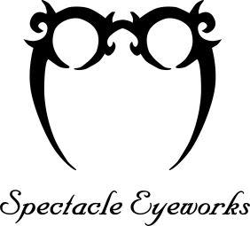 Spectacle Eyeworks