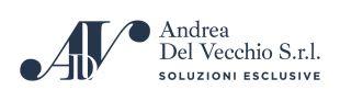 ANDREA DEL VECCHIO SOLUZIONI ESCLUSIVE