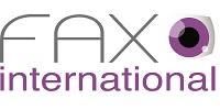 FAX International