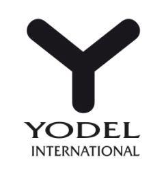 Yodel Internacional