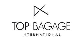 TOP BAGAGE INTERNATIONAL