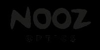 Nooz Optics