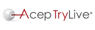 ACEP TRYLIVE