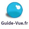 Le Guide de la Vue