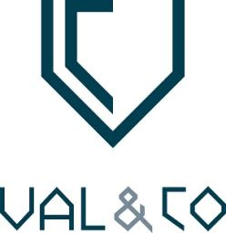 Val and Co