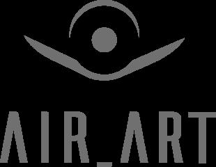 AirArt Eyewear, Luxury French Eyewear for Men