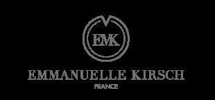 Emmanuelle Kirsch