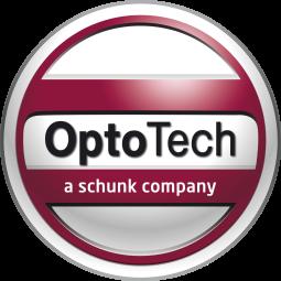 OptoTech Optikmaschinen GmbH