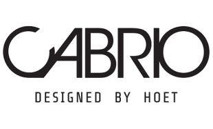 Cabrio Eyewear