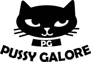 Pussy Galore