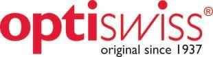 Optiswiss France - Equipements pour point de vente