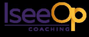 COACHING - IseeOp a développé des prestations de Coaching et de Formation assurées par une formatrice et coach professionnelle, certifiée ICF. Elles répondent aux problématiques de relations interpersonnelles dans l'exercice du management, dans la relation avec les clients ou les collaborateurs.  Le coaching individuel ou d'équipe Le coaching des dirigeants Le coaching étudiant Le coaching de transition