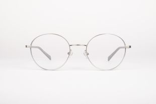 nine - The frames in our nine collection offers timeless design for a timeless expression. Produced from a super-thin, 0.8 mm beta titanium eyewire, weighing between 6 and 9 grams, you'll barely notice you're wearing them – but others will notice you.