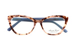 Optical Frames - Alexander Wintsch Alexander Winsch is our most popular premium Brand designed by Alexander Llopis Wintsch. The retro frames always adapted to the newest trends, focus on beautiful details and quality.   Ion Fiz Ion Fiz is a Spanish fashion designer, who designs our premium collection with the same name. He likes to combine classic models with innovative details.   Ana Locking Ana Locking is a Spanish fashion designer, who designs our premium collection with the same name. She likes to combine strong colors with extravagant shapes.   Gustav Müller The premium collection Gustav Müller sticks to plain design, with classic colors and shapes.