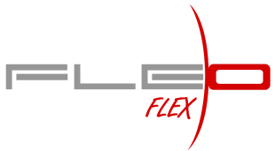 COLLECTION TITANE FLEX