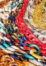 Marlone Chains