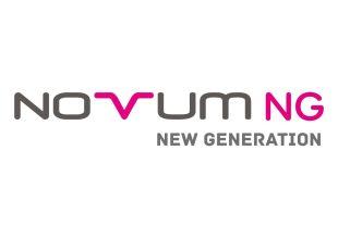 NOVUM NG - Les verres Novum NG sont conçus avec la technologie FreeForm pour une adaptation spontanée et une clarté visuelle unique.  Les verres Novum NG sont disponibles, avec trois couloirs de progressions différents (11, 13 et 15 mm) et une hauteur de montage minimum allant de 20 à 24 mm.  Le verres Novum NG offrent un design excellent et une réduction des aberrations périphériques.  Les Novum NG sont fournis avec un certificat d'authenticité NOVAX et une chamoisine en microfibre.