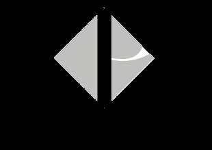 PERSPECTIVƎ - Nouveau Progressif chez Koptical. En associant 10 des plus récentes technologies, PERSPECTIVƎ, repoussant près de 90% des aberrations, s'engage à offrir un confort de vision jamais atteint, tout en offrant aux porteurs le verre progressif probablement le plus esthétique du marché.   Afin d'accompagner le lancement de  PERSPECTIVƎ,             KOPTICAL a souhaité associer son image à celle de Stanislas de BARBEYRAC, Ténor International, renforçant ainsi vers le grand public, le positionnement résolument haut de gamme de ce verre progressif.