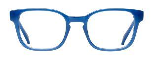 BASILE - Un des modèles de notre collection EQUO, créée pour les petits budgets. Des lunettes légères et robustes