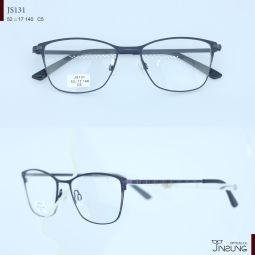 Optical frames - Metal Frame Plastic Frame Titanium Frame
