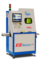EZ Marker UV TBA