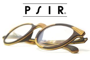 lunettes en bois - lunettes en bois, manchons réglables, ouverture du cerclage, facile à travailler, prix abordable, bois aux couleurs vivent