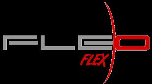 FLEX TITANIUM COLLECTION