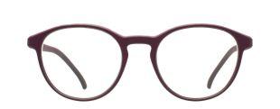 ROLF - lunettes à base de plantes - La nouvelle collection de lunettes substance de ROLF met en avant le pouvoir des plantes. Le point de départ de la dernière collection est une poudre dérivée d'une plante très spécifique. Elle apporte avec elle toute une série de propriétés durables et fonctionnelles qui ont permis à l'entreprise axée sur la technologie et le design de développer des lunettes innovantes à base de plantes.