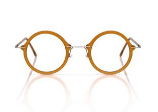 Wolfgang Katzer - handmade frames