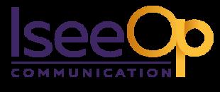 COMMUNICATION - La communication de votre point de vente, de votre enseigne, de votre marque est fondamentale pour recruter et fidéliser vos clients. Nos consultants-experts en communication sont là pour vous aider à définir votre stratégie de communication et à mettre en oeuvre vos actions de communication.  Définir une marque forte Création publicitaire et PLV La communication digitale La communication par l'objet