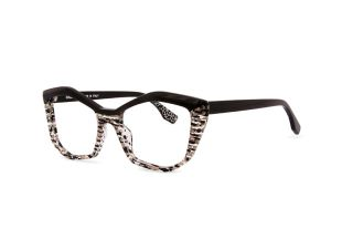 CHRISTIE's GLAMOUR - Lamination Acetate frames Made in Italy