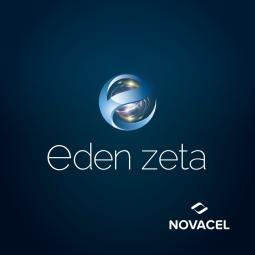Eden zeta - Le premier verre progressif qui réduit la fatigue visuelle tout en améliorant votre vision.