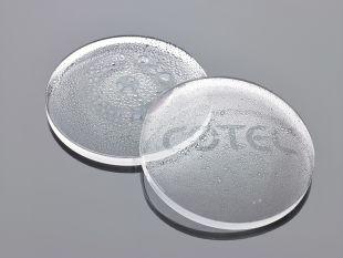 Matériaux de revêtement hydropobe - DURALON - DURALON est une modification innovative de surface, utilisant polyéther fluoré afin de créer une surface durable, mono-moléculaire et anti - salissure.   DUALON ajoute les caractéristiques suivantes à la surface : - Anti - salissure - Facile à nettoyer - Hydrophobique  - Oléophobique - Durabilité - Faible friction - Solution immédiate pour votre processus