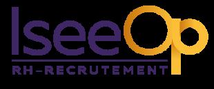 RH & RECRUTEMENT - Un accompagnement très personnalisé, une grande  écoute et proximité avec les clients. Un prestataire centré sur  l'humain L'intérêt pour le coaching et la démarche de co-production des solutions.