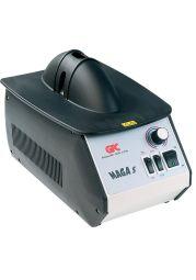 Ventilette Maga - Ventilette au chauffage silencieux et homogène