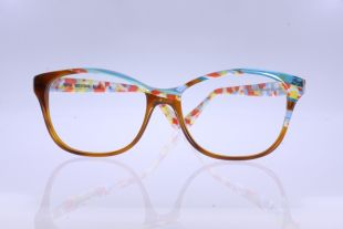unique frames made of cellulose acetate - Founded in 1953, we manufacture unique pieces made of cellulose acetate in any shape, color and size. Committed to traditional handcraft, we emphasize uniqueness, special colors and best quality…