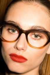 NATAN - As elegant as the couture label, NATAN eyewear, offers contemporary optical frames and sunglasses for today's women.