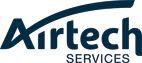 Airtech Services - CONSTRUCTION DE CHAIS, ÉQUIPEMENT D'INTÉRIEUR D'EXPLOITATION