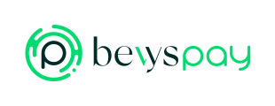 BE YS PAY - Financial