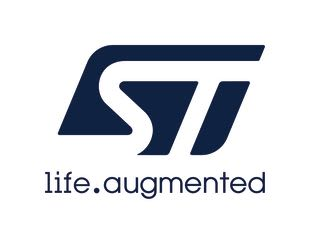 STMICROELECTRONICS INTERNATIONAL NV - Automotive