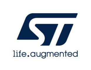 STMICROELECTRONICS INTERNATIONAL NV - Automotive