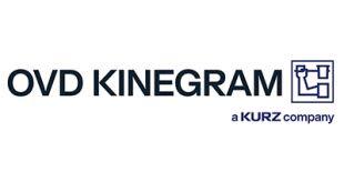 KURZ & OVD KINEGRAM AG - Government
